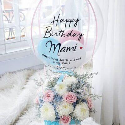 globos personalizados, Tus sorpresas