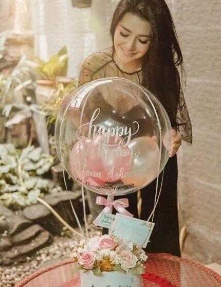 globos-personalizados helio