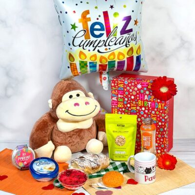 desayunos sorpresa en caja Bogota