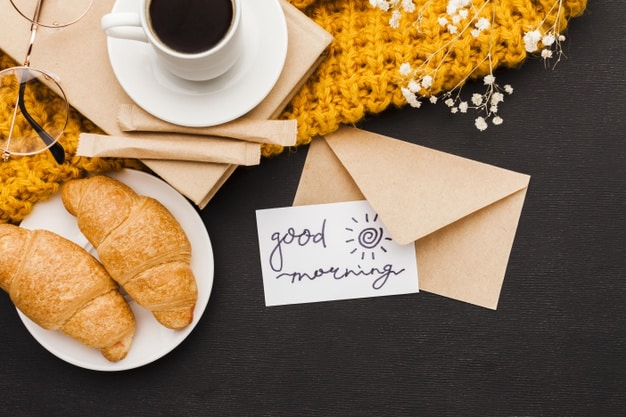 10 ideas desayunos sorpresa para hombre