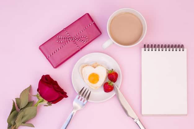 Cómo hacer un desayuno sorpresa perfecto paso a paso