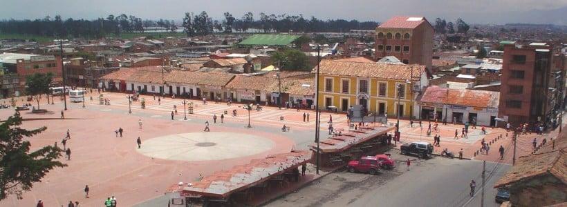 Soacha Cundinamarca - Tus Sorpresas