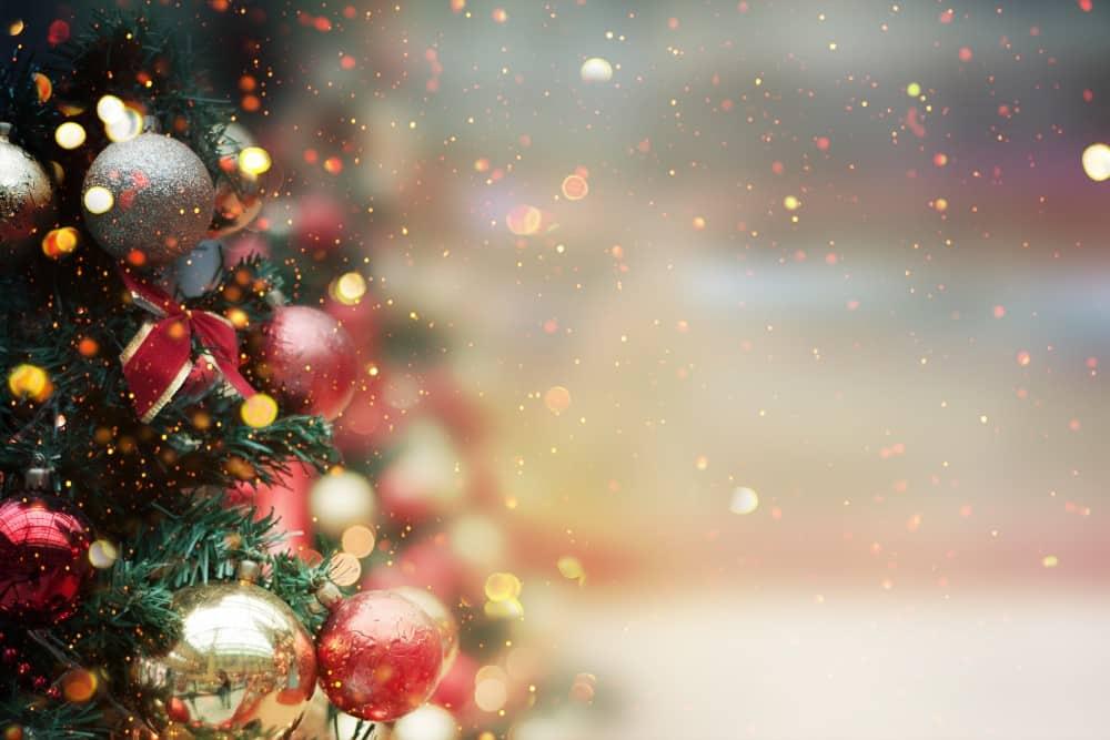 anchetas-navideñas-razones-para-regalarlas