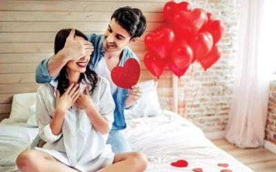 Ideas para hacer un desayuno sorpresa de amor y amistad