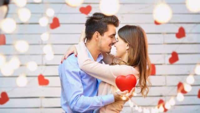 5 Ideas para regalar en amor y amistad